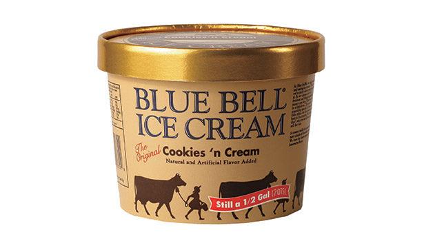 Blue bell cookies n cream.jpg?alt=blue bell cookies n cream