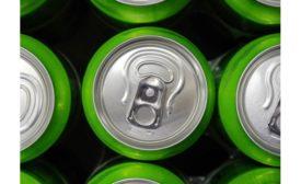 BPA-NI coating