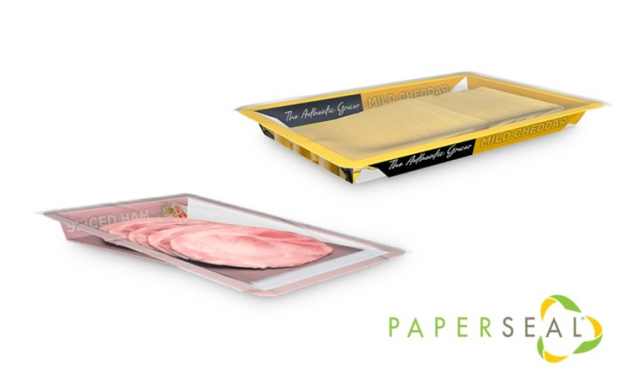 Graphic Packaging International Innovates Meat and Cheese Tray Packaging