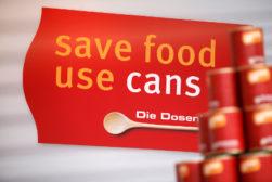 interpack save food