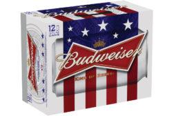 bud patriotic