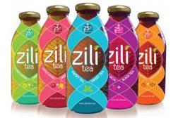 Zili Tea
