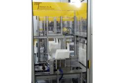 VC30 carton machine