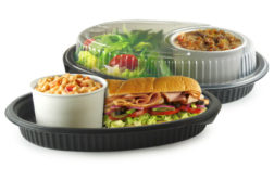 anchor food service packaging