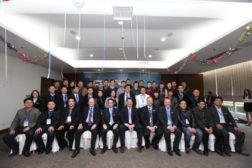 Linx China