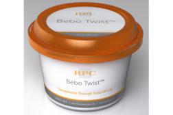 BEbo Twist
