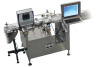Inspection printing system
