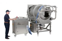 tna machine innovation