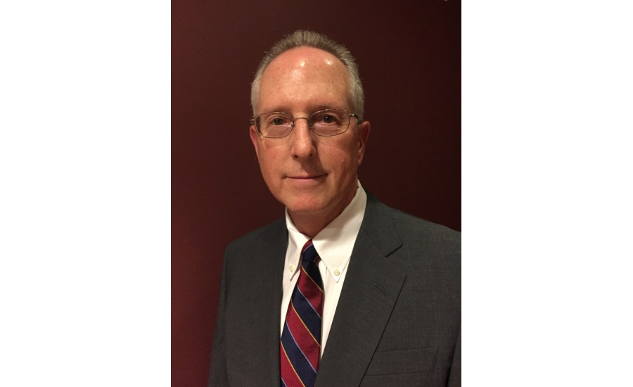GS1 US appoints Greg Bylo as vice president of healthcare