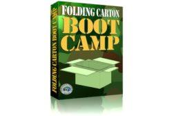 52615_paperboardbootcamp