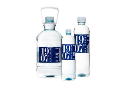 1907Water