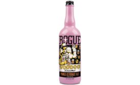 91615_Roguealepinkbottle