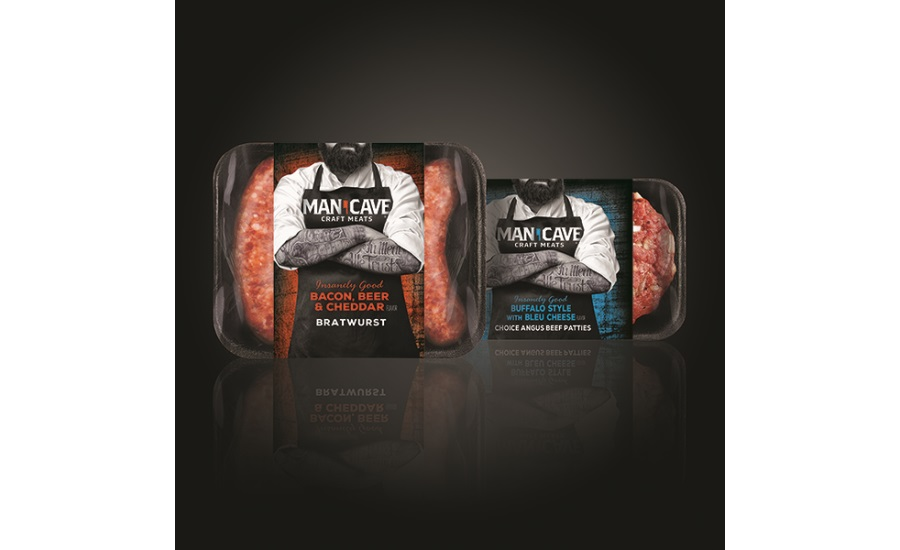 BX HELPS MAN CAVE MEATS GEAR UP FOR GEOGRAPHIC EXPANSION