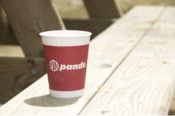 62215_pandacoffee