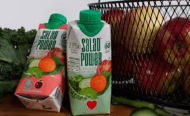 72215_SaladPower