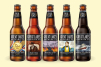 Great Lakes Brewing Company New Design