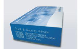 12215_Uhlmantrackandtrace