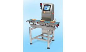 91115_ThermoFisherscicheckweigher