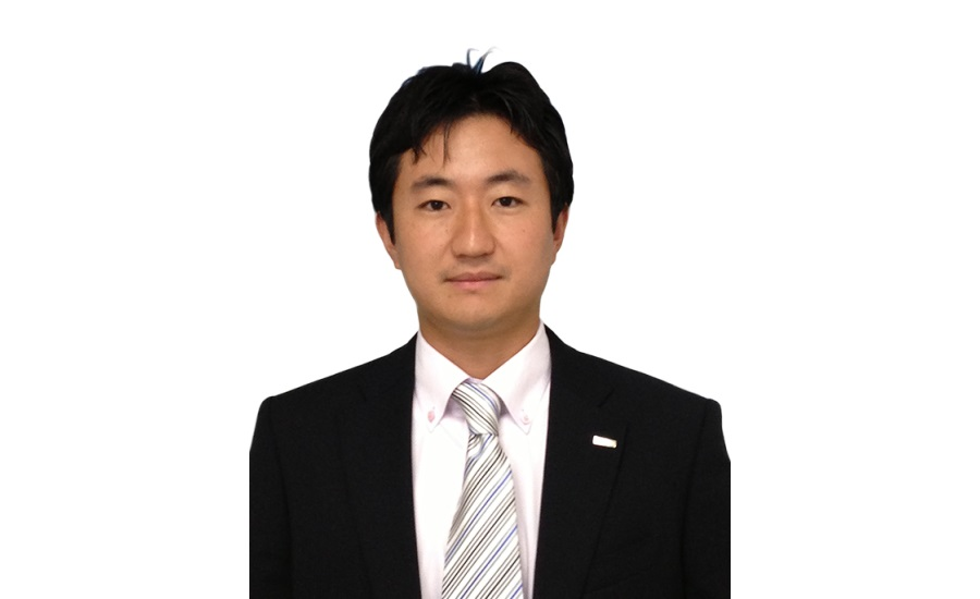 SATO appoints Hayato Shindo as head of Asia