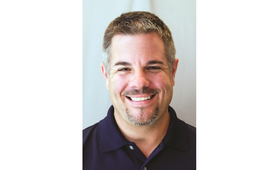BluePrint Automation hires Joel Wiskochil as new Northeast regional sales manager