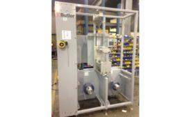 92515_ButlerAutomatic