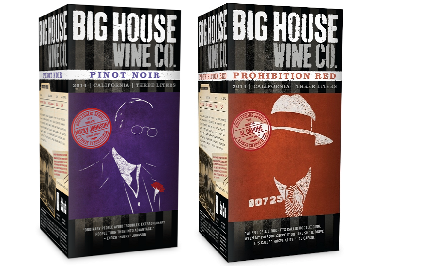 Big-house-wines-web
