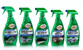 21016_turtlewax