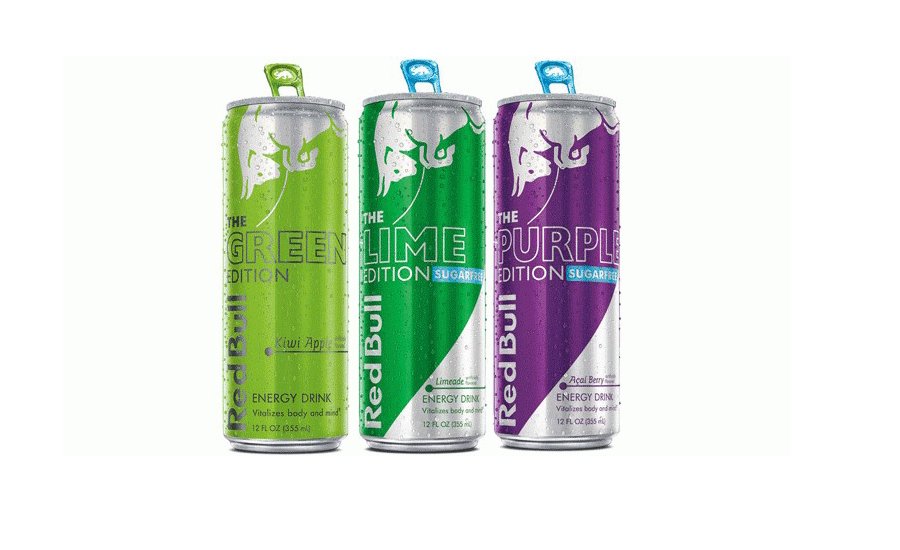 marketing energy drinks product mix packaging Private label energy drinks  with turnkey energy drink formulas ready for market, we can get any brand started with minimal costs we run this product monthly.