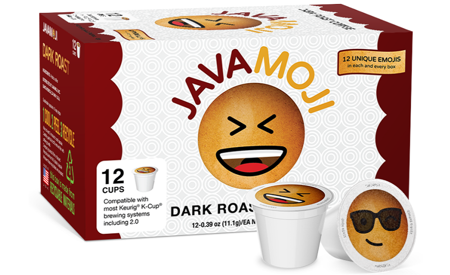 Emoji-coffee-web