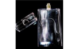 Perfume market expected to grow through 2020