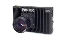 21616_FastecCamera