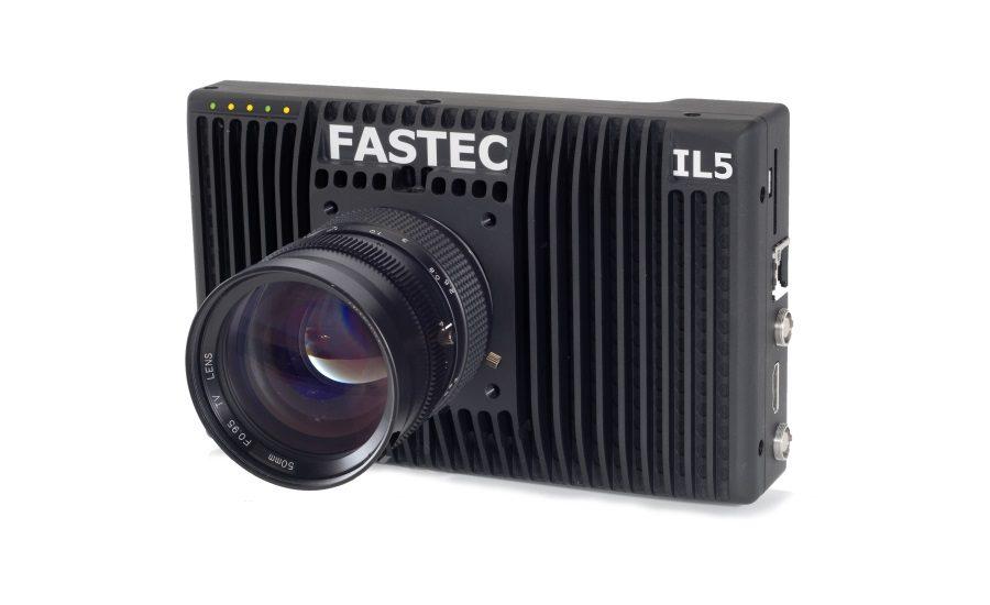 high-speed-camera-boob