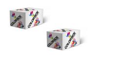 GP Colorbox
