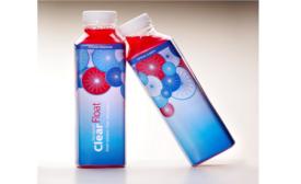 KP announces line of shrink label technologies