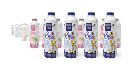 Tetra Pak Evero aseptic carton for beverages