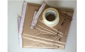 Veritiv carton sealers