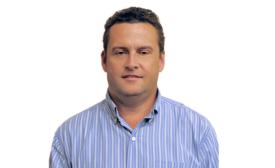 Simplimatic Automation hires John Artman as VP