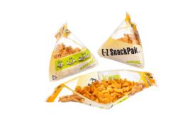 Ampac wins WorldStar Award for EZ-Pack