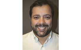 BPA packaging names new director of South America