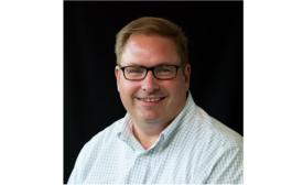 Eric Kaneps new VP at Pharma Tech Industries