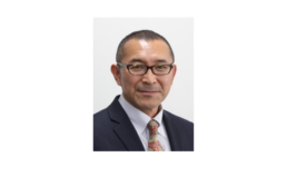 Sato appoints Goro Yumiba head of North America
