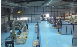 TekniPlex opens India facility for pharmaceutical medical packaging