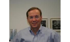 VariBlend president/CEO Robert Brands passes