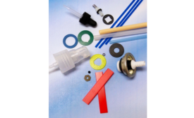 Tekni-Plex aerosol/pumping dba Action Technology