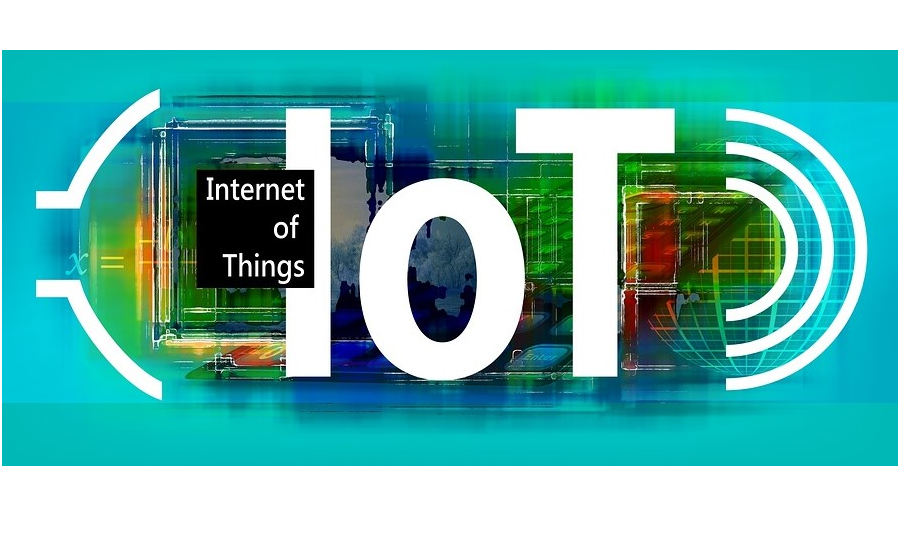 The Internet of Things the newest packaging trend