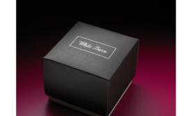 Packaging Essentialism John Byrne