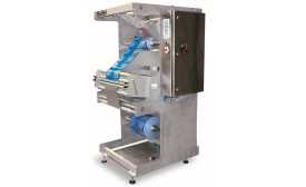 5 Tips to Maintaining a Packaging Line