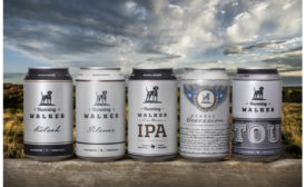Braman Brands launches 5 craft beers with help from Ardagh Group
