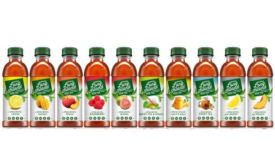 Long Island Iced Tea launches slimmer bottle, new label