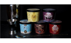 Momenti spirits-infused ice cream gets redesigned
